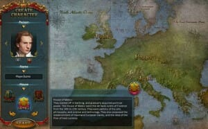rise-of-europe-3