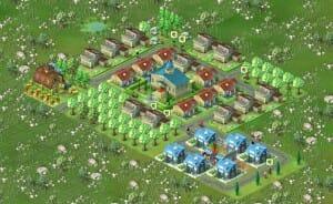rising-cities-4