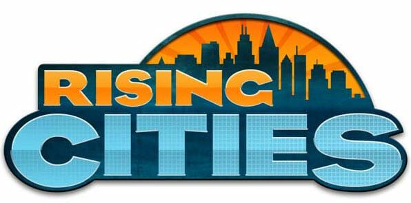 rising cities