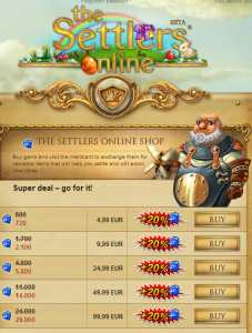 the-settlers-online-offer