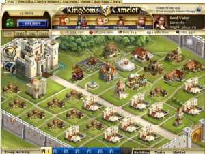 kingdoms-of-camelot-3