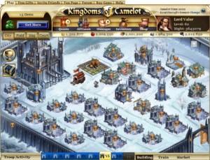 kingdoms-of-camelot-6