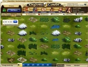 kingdoms-of-camelot-7