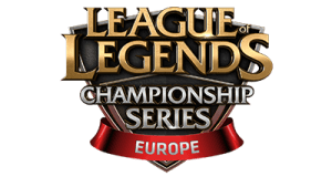 league of legends championship