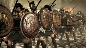 macedon-shield-bearers