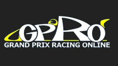 f1 grand prix racing online