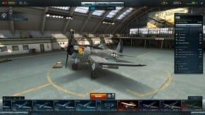 warplanes4