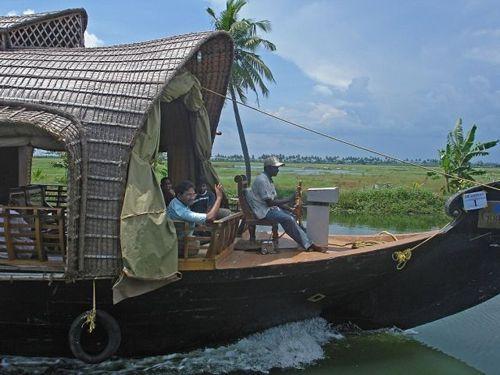 houseboat_kettuvalloms_10