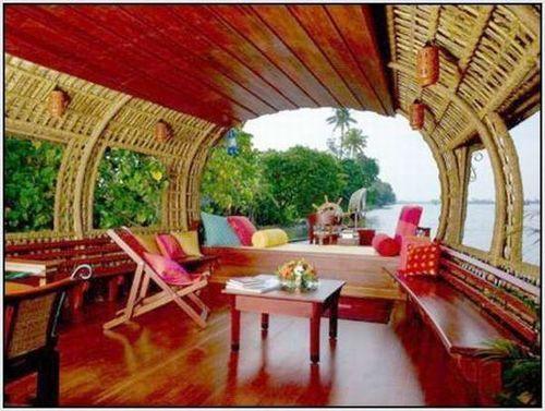 houseboat_kettuvalloms_13