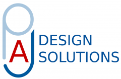 PAJ Design Solutions Limited based in Skipton, North Yorkshire, Yorkshire Dales