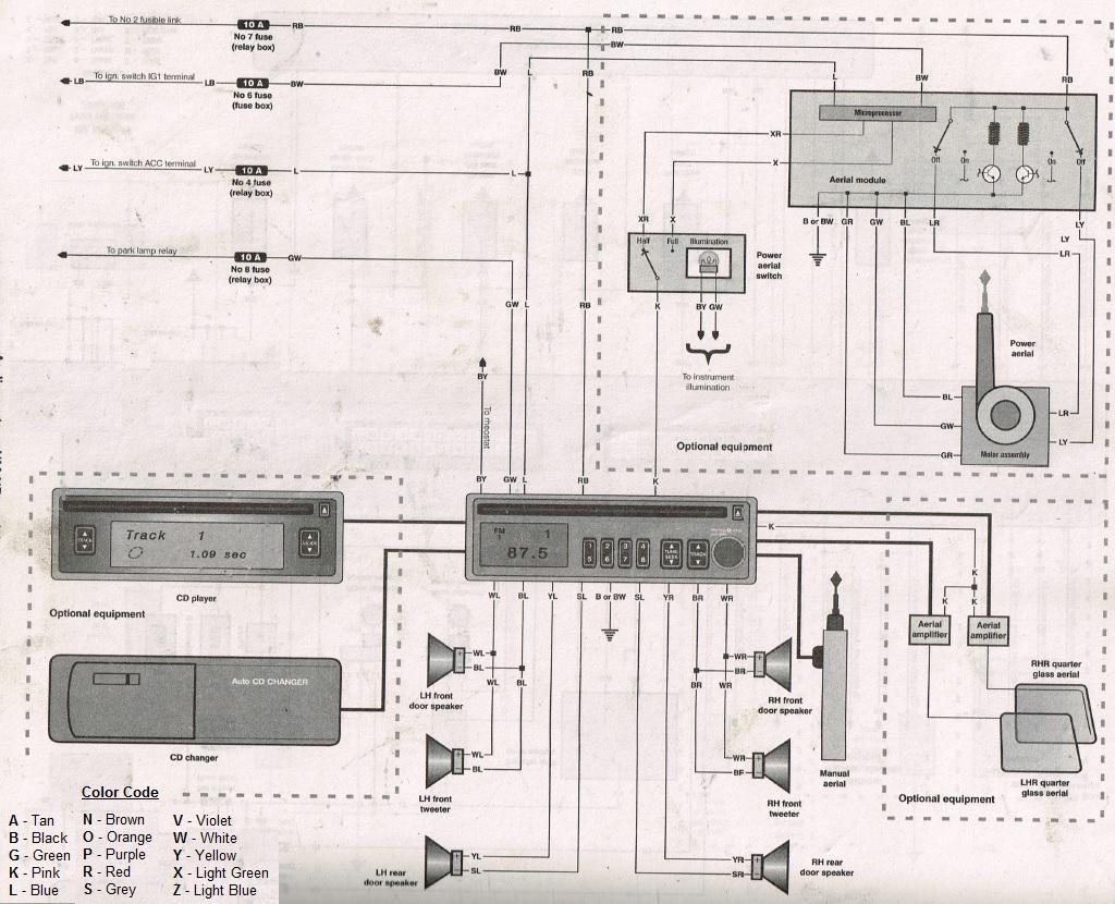 wiring?resize\=665%2C539 pajero wiring diagram wiring diagram