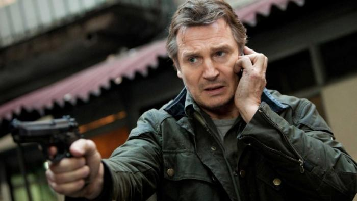 Image result for the commuter