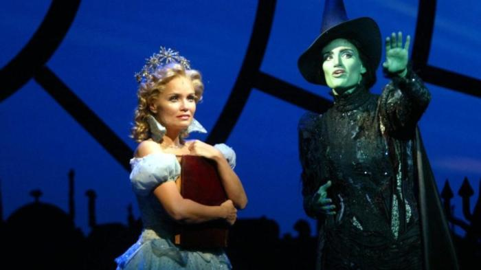 wicked-broadway.jpg