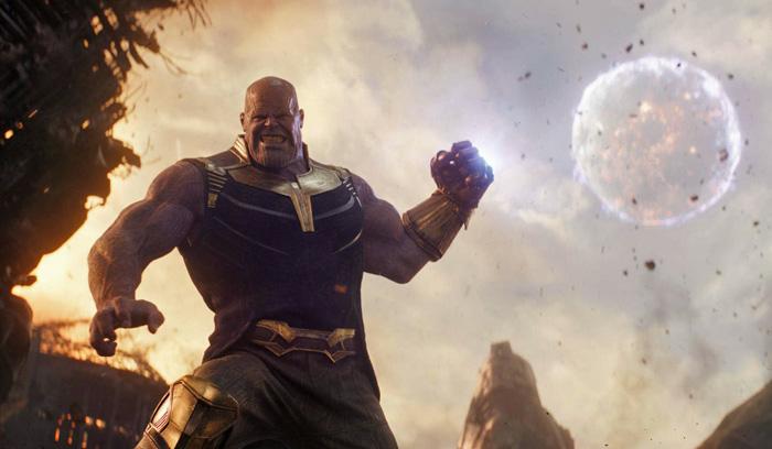 Thanos-infinity-war.jpg