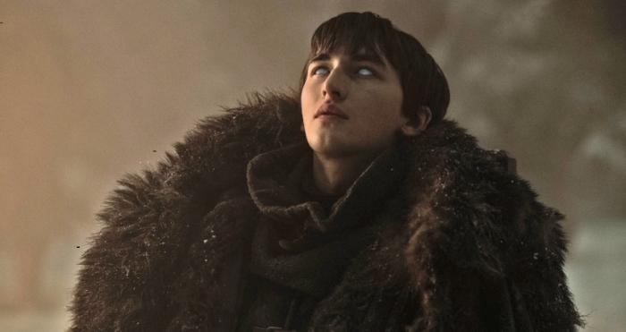 Image result for bran the broken