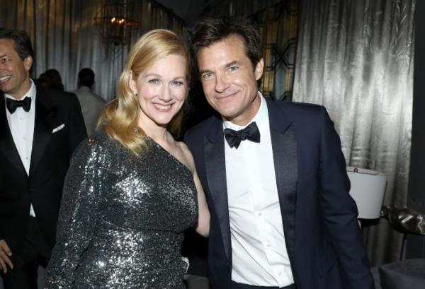 An Unnecessarily Deep Dive Into Jason Bateman