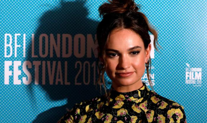 Lily James Getty Images 2.jpg