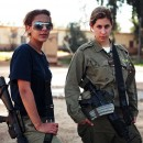 israeli_army_girls_35