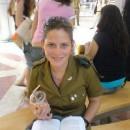 israeli_army_girls_45