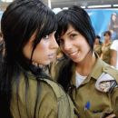 israeli_army_girls_47