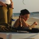 israeli_army_girls_53
