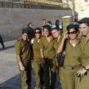 israeli_army_girls_57