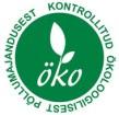 okomark_vaike