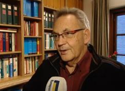 Bron: L1 http://www.l1.nl/nieuws/250677-tak-trekt-zich-terug-als-informateur-brunssum