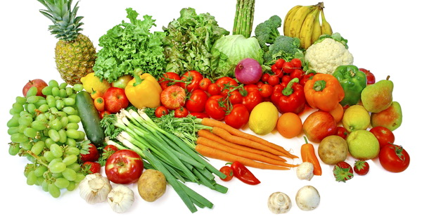 https://i2.wp.com/www.pak101.com/userfiles/2012/1/28/images/healthy-fruits-and-vegetables.jpg