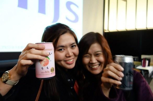Drink-at-Japan-2