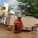 brazil-floods