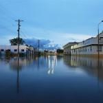 pb-110105-australia-flooding-3-eg.photoblog900