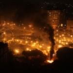 egypt-protests-mubarak-2011-01-28-1