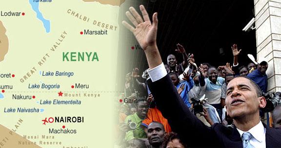 https://i2.wp.com/www.pakalertpress.com/wp-content/uploads/2012/05/1991-Obama-was-stamped-Born-in-Kenya.jpg