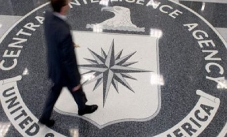 CIA funding ISIL to promote Israel agenda Expert