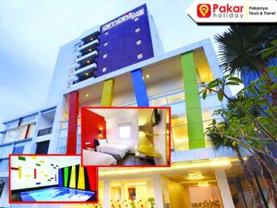 5+hotel+bagus+dan+murah+dikawasan+cihampelas+amaris Hotel Cihampelas