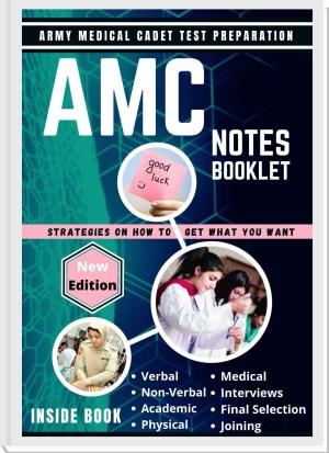 AMC Book
