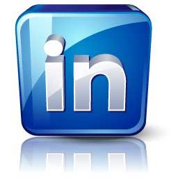 Mengenal LinkedIn dan manfaatnya