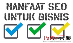 Manfaat SEO untuk Bisnis Manfaat SEO untuk Bisnis Manfaat SEO untuk Bisnis Manfaat SEO untuk Bisnis