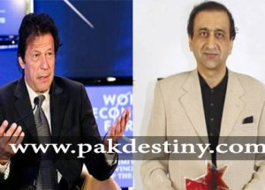 Imran-Khan-caught-in-Geo-BoL-fight,-Jang-group-serves-legal-notice-on-him-pakdestiny