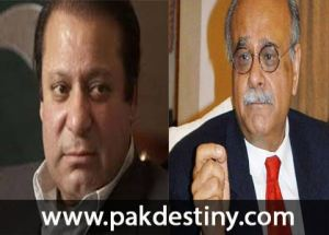 PCB-acting-chairman-Najam-Sethi-finally-sacked,-PM-Sharif-also-got-a-job-in-Pak-cricket-affairs