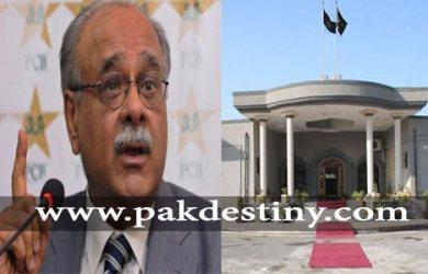 Sethi-may-face-serious-consequences-for-strongly-reacting-on-court's-order-pakdestiny