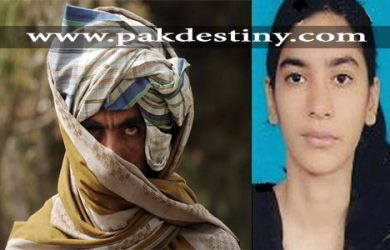-A-Pakistani-girl-launching-her-'controversial'-book-in-the-West-pakdestiny-iqra-nadeem-writer-book
