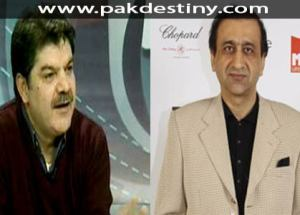 Mubashir-Lucman-files-a-case-against-Mir-Shakilur-Rehman,-refusing-to-be-cowed-down-pakdestiny
