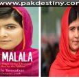 Malala-finally-admits-her-mistake-pakdestiny-i-am-malala