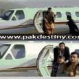 Hamza-Shahbaz-using-Malik-Riazs-plane-pakdestiny