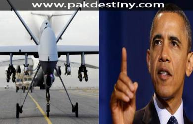US-to-curtail-drone-strikes-in-Pakistan-on-government-request-Taliban-should-have-no-excuse-now