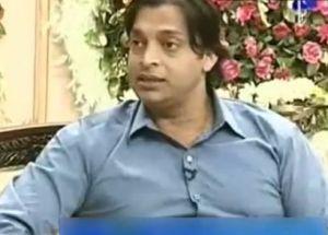shoib akhter very interesting interview in utho jago