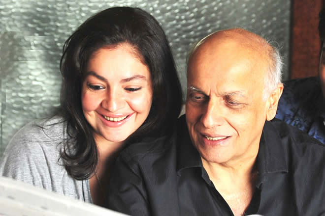 Mahesh Bhatt wishes Bollywood directors would shoot films in Karachi, Murree and Lahore (1)