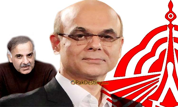 out-of-job-former-ptv-md-maalik-is-employed-by-shahbaz-sharif-2